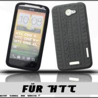 Für HTC