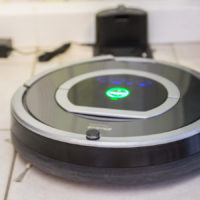 Für Roomba