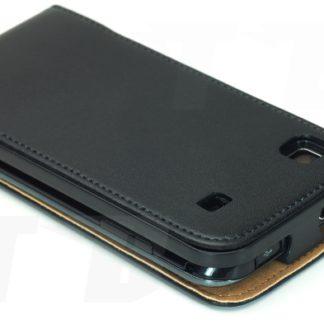 Hülle für Samsung Galaxy S 1 i9000 i9001