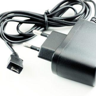 Ladegerät Netzteil für Micro USB